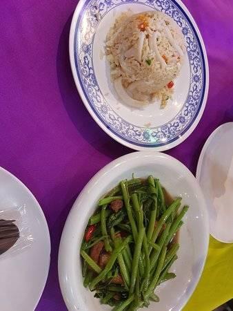 Школа тайской кухни, пхукет (таиланд): история, фото, как добраться, адрес на карте и время работы в 2021 - 2022