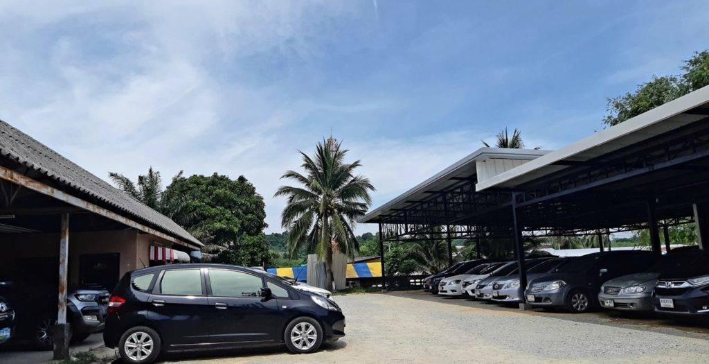 Аренда авто на пхукете таиланд, аренда машины на патонге