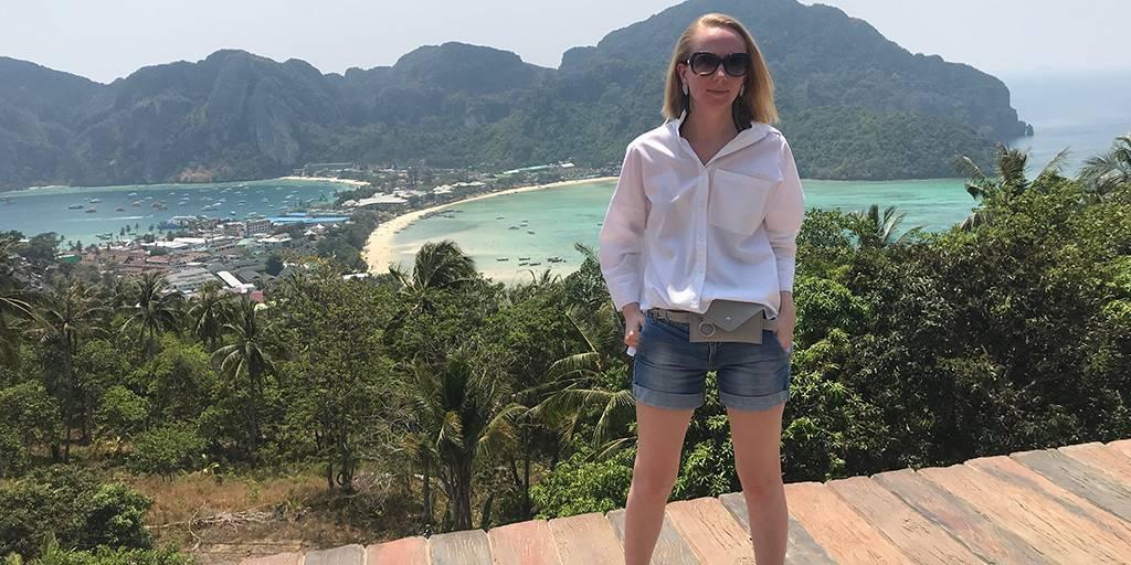 Что взять с собой в тайланд: советы путешественника