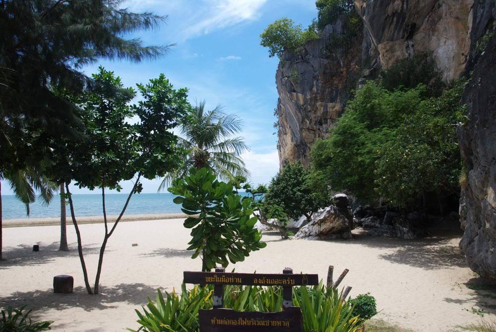 Хуа хин (hua hin), таиланд